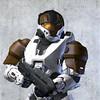 PlayerModel_brown_white