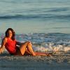 beach 2010 096
