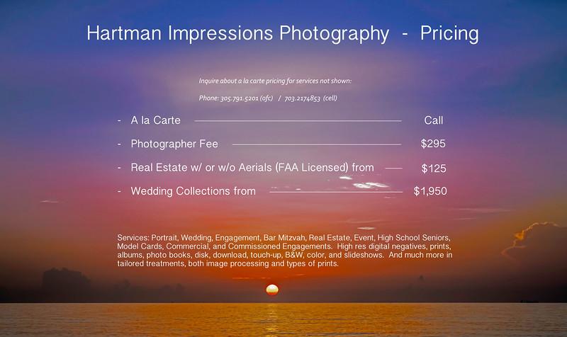pricing v7 DSC01482-Edit-Edit