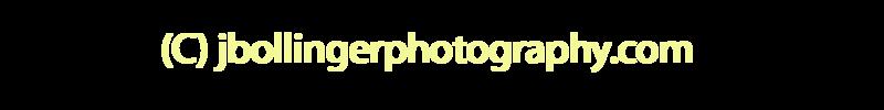 Simple JB-watermark1