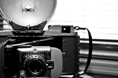 camera-7
