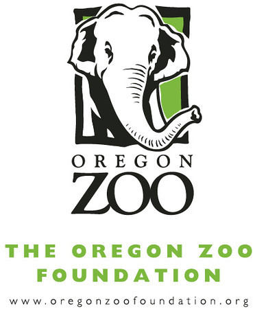 Oregon Zoo Foundation