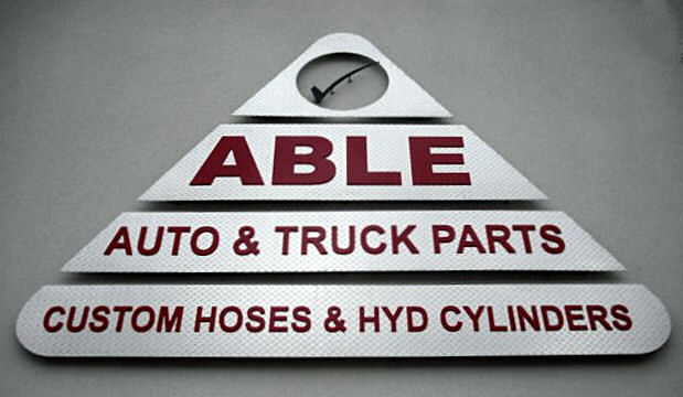 AbleTruck-sign