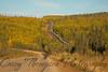 Dalton Highway Pipeline-7380