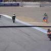 20090705_motogp-race-109