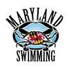 2014 MD Swim Square