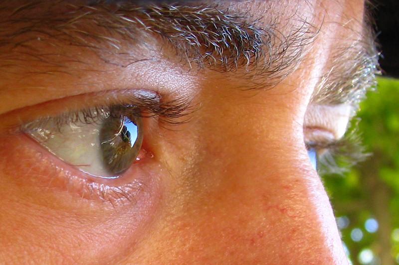 jason_eyes
