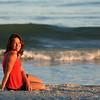 beach 2010 104