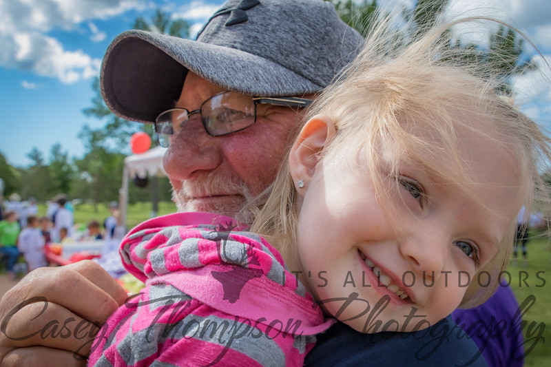 Dad and Addy 6-23-18-3290