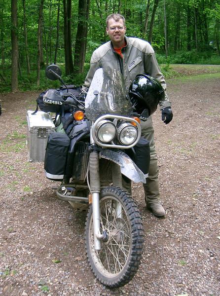 enduraid and rides 024