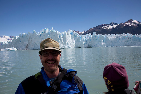 0525 - me with glacier from boat leaving