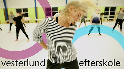 Gymnastik Teaser 2014