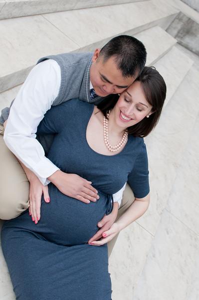 Yaneza Maternity 319