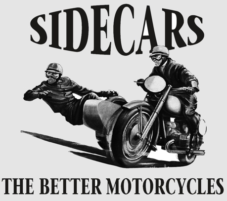 sidecars-better-motorcycles