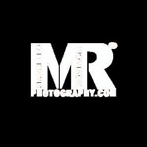 MRPHOTOWATERMARK copy