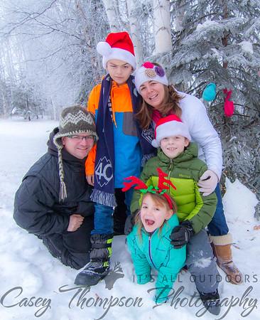 12-25-14 Family Outdoor Pics-8072
