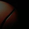 Basketball_left