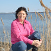 A beautiful day in St. Michaels, MD.  January 2012.  Photo by Stan.