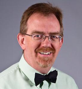 Pete Bowtie 2