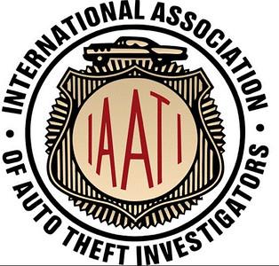 IAATI logo3
