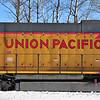 Union Pacific - 04