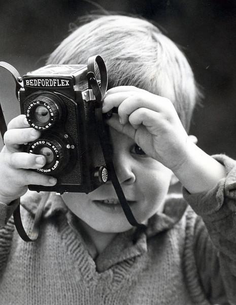 Ronnie_Camera-1 l