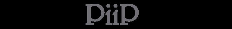 PIIP-Watermark