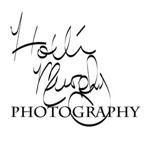 logophoto
