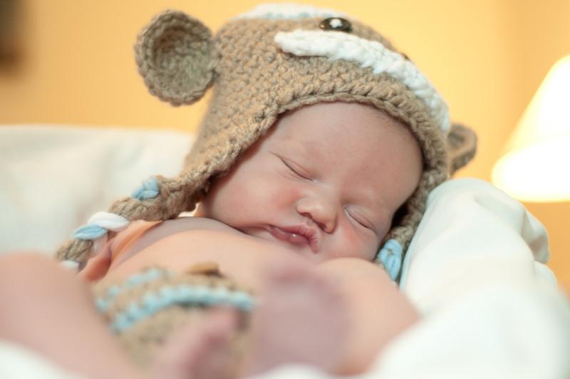 Bennett (Newborn) 182