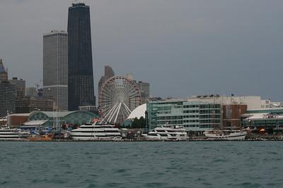 Chicago_0392