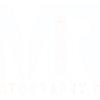 logofinalwhite100
