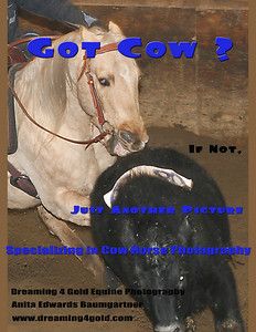 got_cow_add_2009