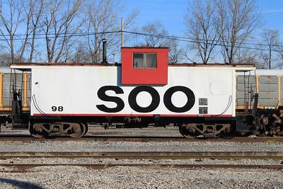 Trains 11-2009 008