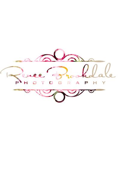 logo-rose-glittering-gold-wedding