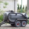 MVS-014 deerlict trailer