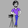 Studio_Logo_GMS_Gray