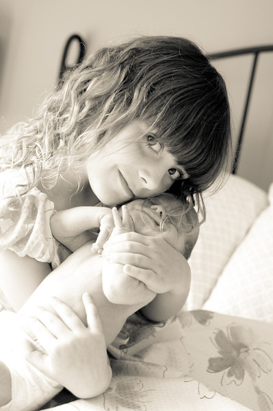 Sigler_Newborn 019
