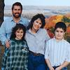 Family at Grandview Drive