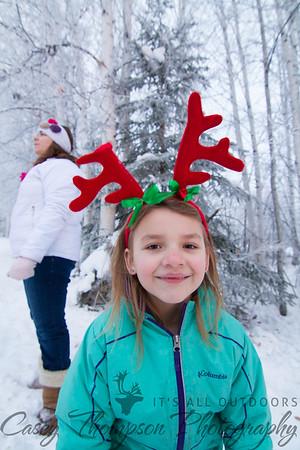 12-25-14 Family Outdoor Pics-8064