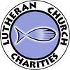 LCC Logo JPG