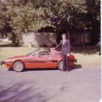 77  Fiat x19