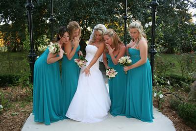 wed (459)