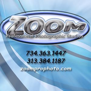 Zoom pro photo