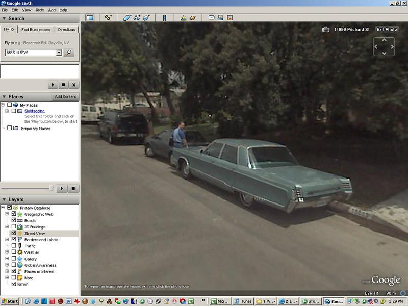 GoogleLee1 web
