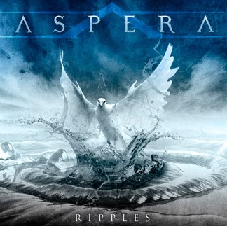 Aspera-Ripples
