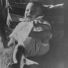 Baby Ronnie ~ late 1937