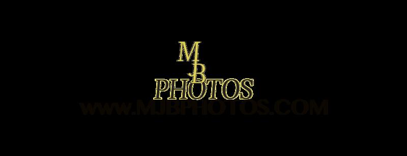 mjbphotoswebsite
