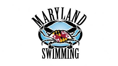 Go to Maryland Swimming