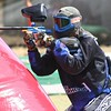 Xball @ Davis Paintball