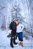 12-25-14 Family Outdoor Pics-8080